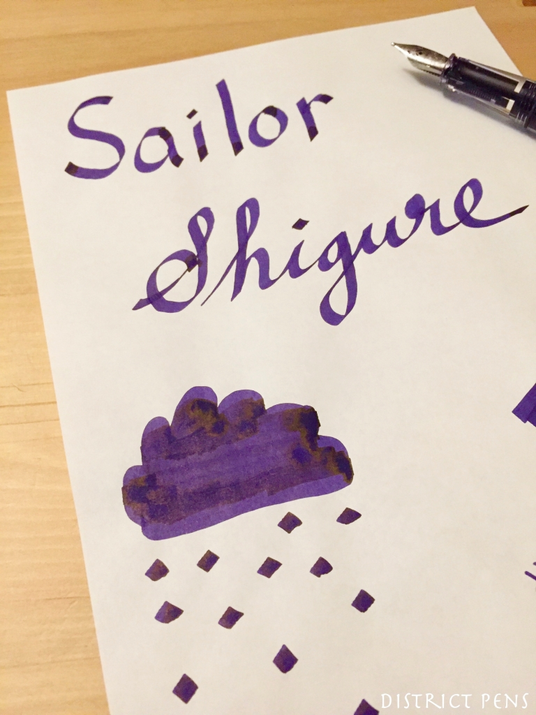Shigure 5