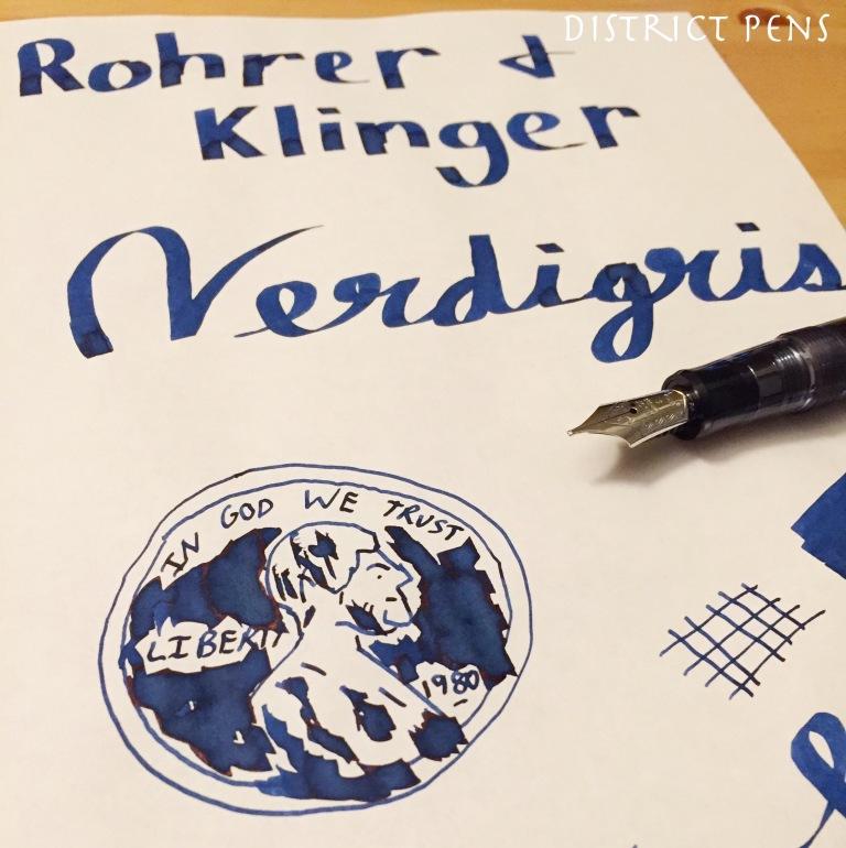Verdigris 1 copy